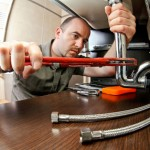 Home Maintenance That Cannot Afford to Wait