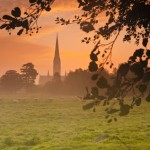 Chelmsford, England: A Great Place to Live for History Enthusiasts