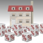 UK Building Societies Give Better Rates than Banks