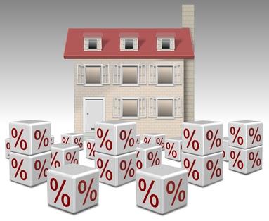 英国建筑协会提供比银行更好的利率