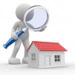 How To Find Quality Tenants – Fast!