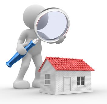 如何找到优质的租户 你们知道吗