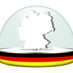 No Real Risk of a German Real Estate Bubble