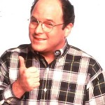Modern Apartment Hunting – Easier Than The George Costanza Way