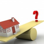 How to Find the Fair Market Value of Your Property Accurately