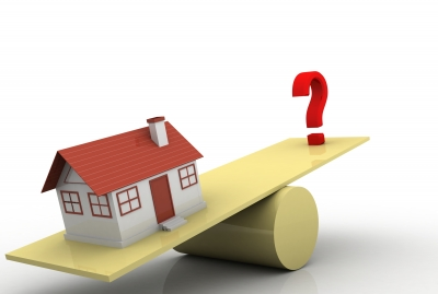 如何准确地找到您财产的公平市场价值
