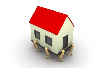 便于搬迁的6种类型的搬家公司