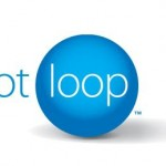 Are You In The Loop? Why You Should Be and How To Get There