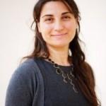Liana Toumazou