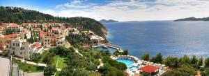Dubrovnik Sun Gardens Residences