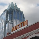 Hot Market: The Status of Austin Real Estate