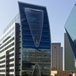 Buyers Closing Costs for Commercial Real Estate Purchases
