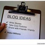 Creative Real Estate Blog Ideas for your Website