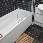 Ways To Simplify Your Bathroom