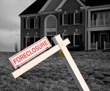 Realty Trac发布第二季度止赎房屋销售报告
