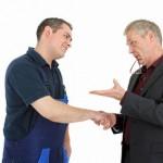Successful Real Estate Negotiation Techniques
