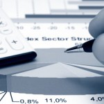 IRS 1031 Exchanges Explained