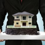 How to Hire the Right Real Estate Agent and Not Get Burned