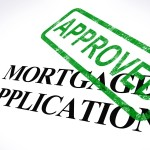 Does A Short Sale Stop You From Getting A New Home Loan?