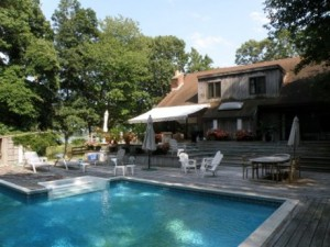 Southold | $3,995,000 | IN No. 28807