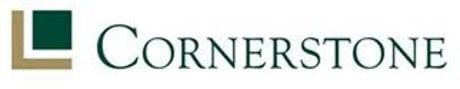 Cornerstone Real Estate Advisers