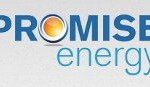Promise Energy Optimizes Tax Incentives for Solar