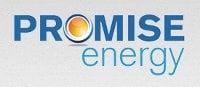 Promise Energy