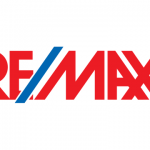 Re/Max Announces Two New Offices in Baltimore City, MD