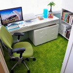 Real Estate Investors Home Office : What You Need To Know