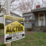 Top Auctioneers Reveal Nuggets of Advice for Sellers