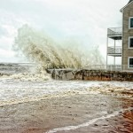 Government Approves New Jersey Emergency Aid For Hurricane – Irene??
