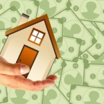 California Home Sales Predicted to Continue Gradual Climb in 2013, State Realtors Group Says