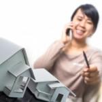 Realtors: Last Chance for Short Sale Listings!