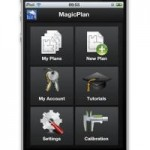 Need Floor Plans for a Real Estate Listing? No Problem, Just Use the Magic Plan App