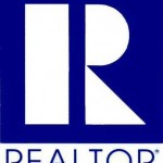 Poor Appraisals Causing Home Sale Problems, Realtors Group Says
