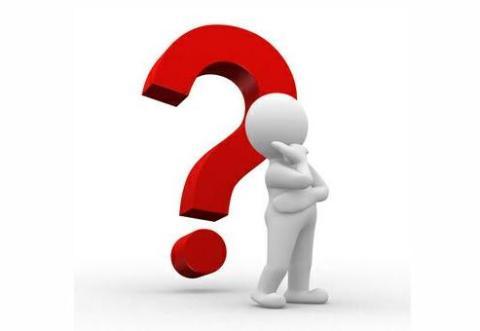 您必须问房地产经纪人的7个问题