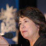 "Sheila Bair's New Book – ""Obama Administration Never Intended To Help Homeowners"""
