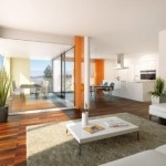 International Agency Listing: World Property Images