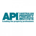 Slow Yet Steady Upswing for Australian Real Estate Expected