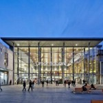Hammerson Move Provides UK Property Brightness