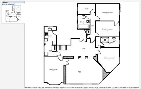 Floor Plan Layout App For Ipad Floor