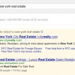 Have a New Real Estate Website? Start Getting Instant Results Today