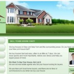 Real Estate Investors Websites Releases Video Pages for Direct Response Marketing