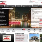 Wisconsin's Shorewest Realty Shows Up On Radar – Others Don't