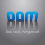 Blue Asset Management LLC Offering Mortgages for Sale in Hudson County New Jersey