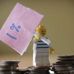 Rental Property Investing – Bringing Back The 1% Rule