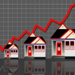 Existing-Homes Sales Up in October, NAR Says