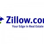 Zillow® Releases New Zillow Mortgage Marketplace App for iPad®