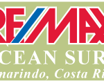 Re/Max Real Estate Agents Group in Costa Rica Opens Fourth Office