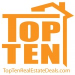 TopTenRealEstateDeals.com Is a Different Kind of Real Estate Website